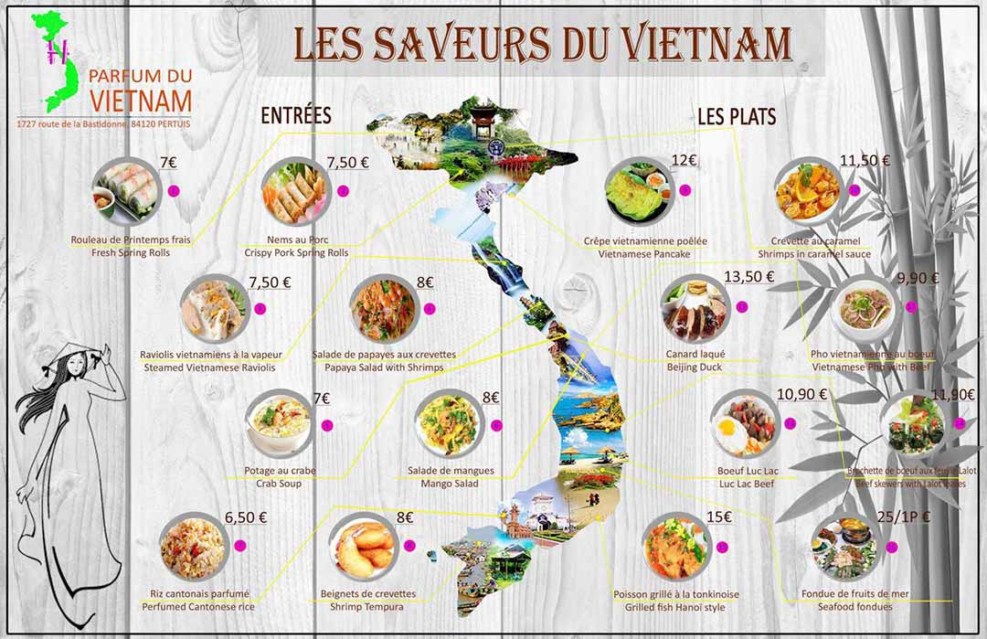 notre-carte-parfum-du-vietnam-restaurant-pertuisx1080